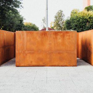Generoso-Villarreal-01